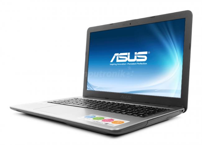 Asus R541UV Fhd i3 8GB 1TB GF920M-2GB Win10