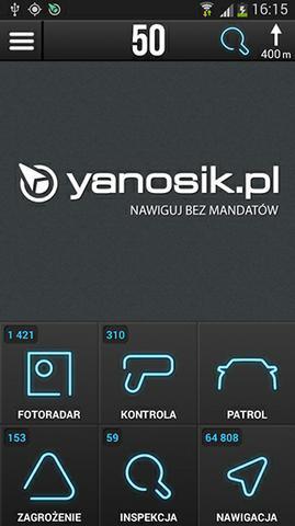 yano1