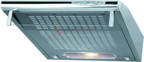 AMICA OSC5552I