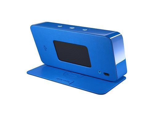Bayan Audio sound book GO bezprzewodowy niebieski