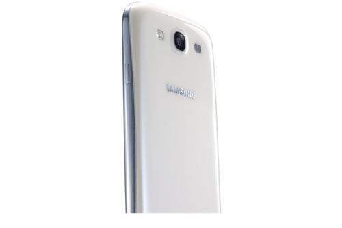 Samsung I9305 Galaxy S3 LTE WHITE