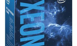 Intel Xeon E5-2609 v4 BX80660E52609V4 949006 ( 1700 MHz (max) ; LGA 2011-3 ; BOX )