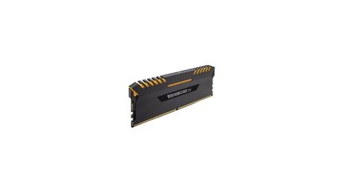 Corsair Vengeance RGB 32GB (4 x 8GB) DDR4