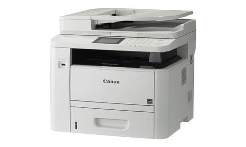 Canon i-SENSYS MF510