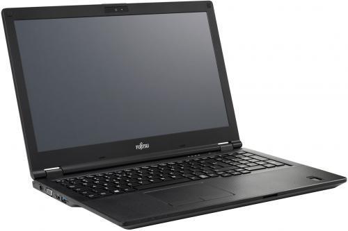 Fujitsu Lifebook E458 W10P i3-7130U/8G/HDD1TB/