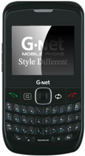 GNet G3