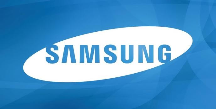Nowe smartfony Samsunga bez ładowarek w zestawie