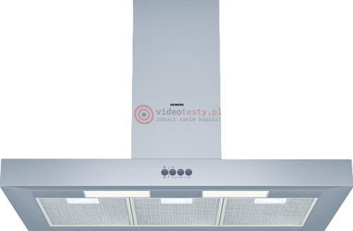 SIEMENS LC 46950