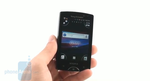 Sony Ericsson Xperia mini pro - prezentacja telefonu