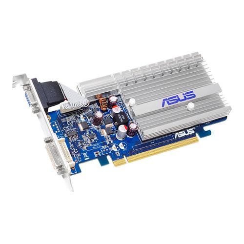 Asus EN8400GS SILENT/P/512M