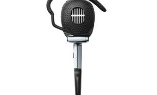 Słuchawka Jabra Supreme UC (5078-230-501)