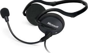 Microsoft LifeChat LX-2000 (2AA-00010)