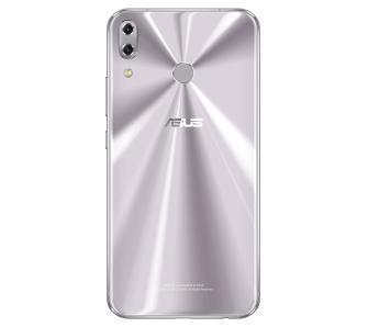 ASUS Zenfone 5Z ZS620KL (srebrny)