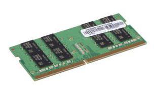 Lenovo DDR4 4GB 2400 SO-DIMM