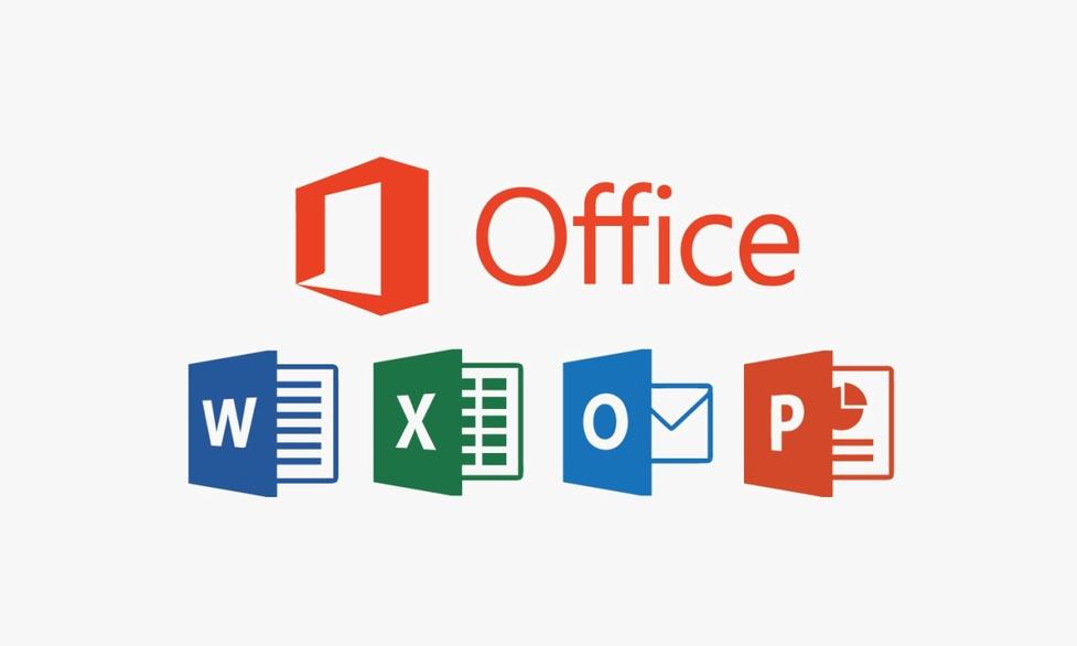 Nowa wersja Microsoft Office w przyszłym roku