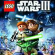 Lucas Arts LEGO Star Wars III Clone Wars PC