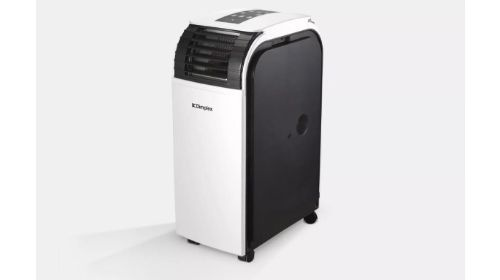 Dimplex PC 35AMB na białym tle