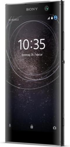 Sony Xperia XA2 H4113 32GB Czarny (1312-6686)