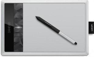 Wacom Bamboo Pen & Touch Fun A6 S CTH-470S