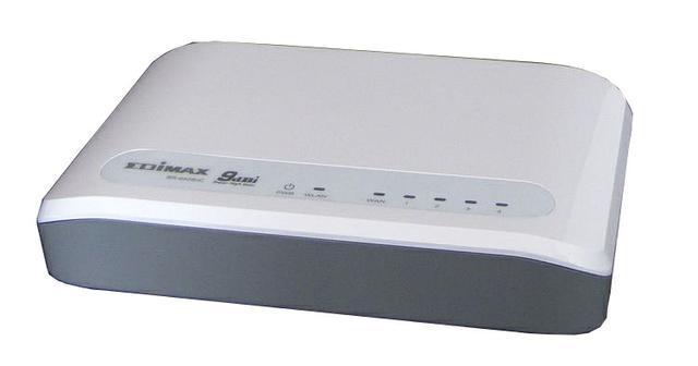 Edimax BR-6428nC fot3