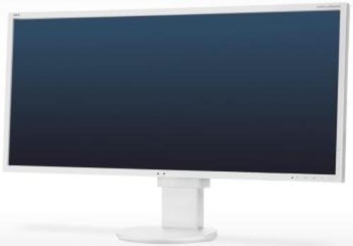 NEC 29'' EA294WMi WIDE IPS LED 1000:1 biały