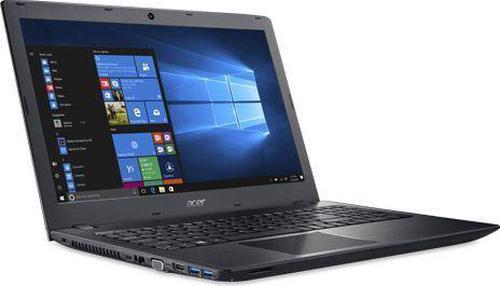 "Acer TravelMate P259 15,6"" Intel Core i3-6006U - 4GB RAM - 500GB -"