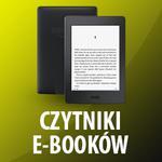 rankingi czytników e-bboków