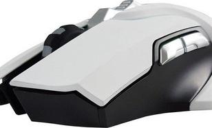 LC-Power M715W biała