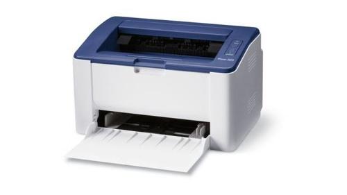 Xerox Phaser 3020V