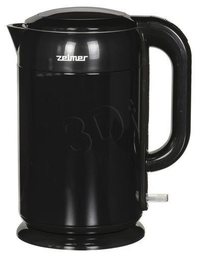 Zelmer ZCK1151B (CK1151) (1,5l 2200W Czarny)