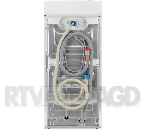 Electrolux EW8T3372P PerfectCare 800