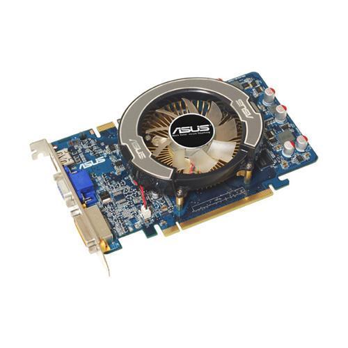 Asus EN9500GT/DI/512MD3