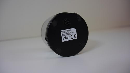 ART AS-B01