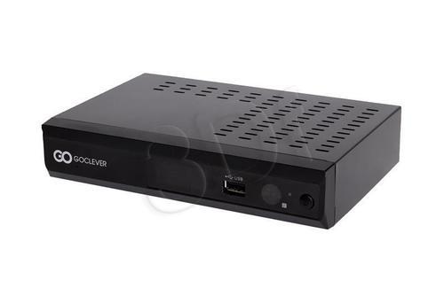 GOCLEVER DVB-T 300 Full HD (WYPRZEDAŻ)
