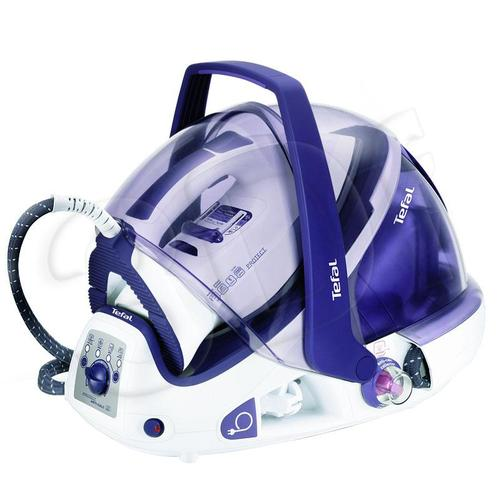 TEFAL GV 9460 Protect Anti-Calc