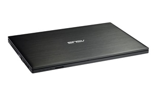 """Asus PU551JA-XO038G Win7PRO + Win8.1 Pro DP i5-4210M/4GB/500GB/HD4600/8DL/15.6"""" HD AG"""