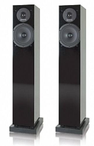 Audio Physic Yara II Evolution