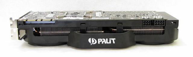 Palit GTX770 JetStream fot5