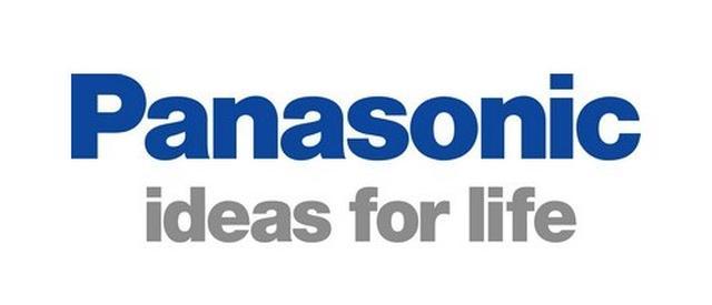 Wyjazd na Olimpiadę, wyposażenie mieszkania i 10 000 innych nagród od Panasonic!