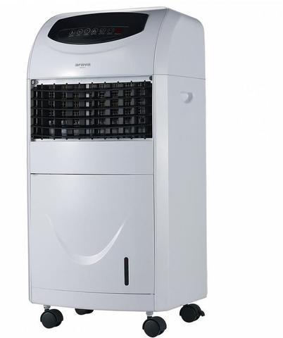wydajny klimatyzator Orava AC-011