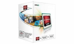 AMD APU A4-4020, 3.2GHz, 1MB, BOX (AD4020OKHLBOX)