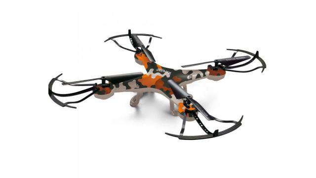 Overmax Bee Drone 1.5