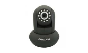 Foscam Ip Fi9821W