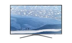 Samsung UE55KU6072U