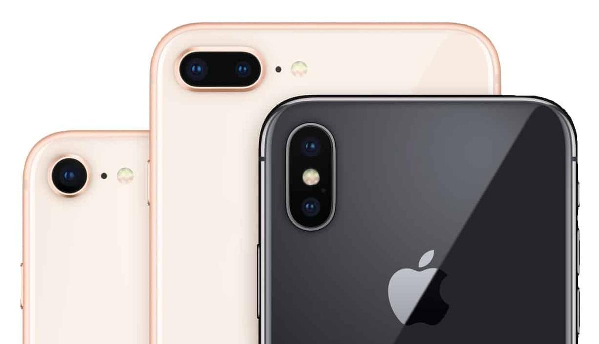 Instagram zaprzecza, by korzystał z kamery iPhone'ów bez pozwolenia użytkowników