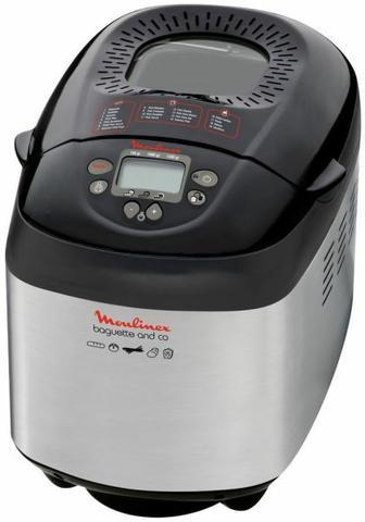 Moulinex OW6000
