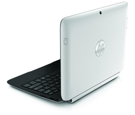 HP SlateBook x2 2