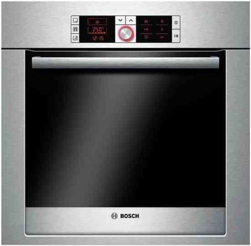 Bosch Piekarnik elektryczny HBG36T650