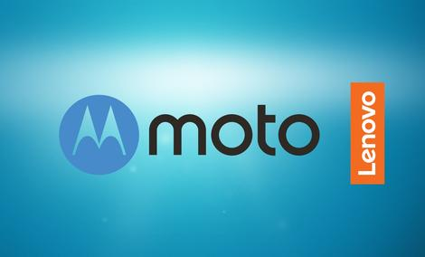 Premiera Smartfonów Moto E4 i Moto E4 Plus!