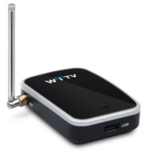 C4i Geniatech WiTV